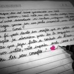 textos de amor