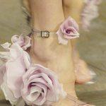 Imágenes de zapatos de moda