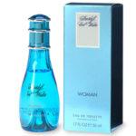 Imágenes de perfumes