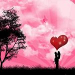 Imágenes de poemas románticos