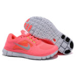Imágenes de Nike Free Run