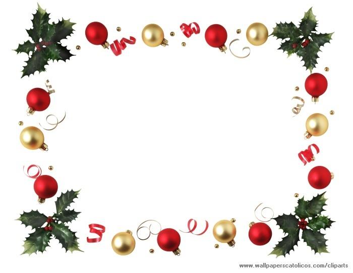 adornos de navidad Imgenes