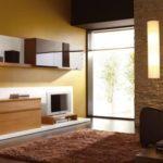 Imágenes de decoración de interiores