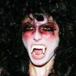 Imágenes de disfraces de halloween