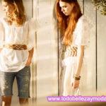 Imágenes de moda verano