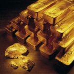 Imágenes de oro