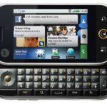 Imágenes de celulares