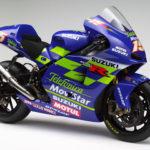 Fotos de moto