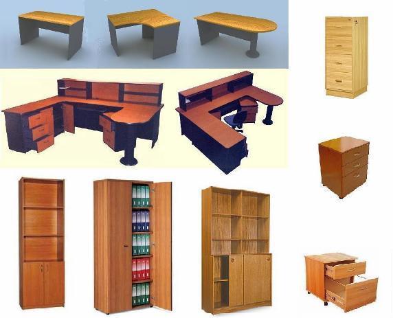 Muebles de oficina im genes for Muebles de oficina fabrica