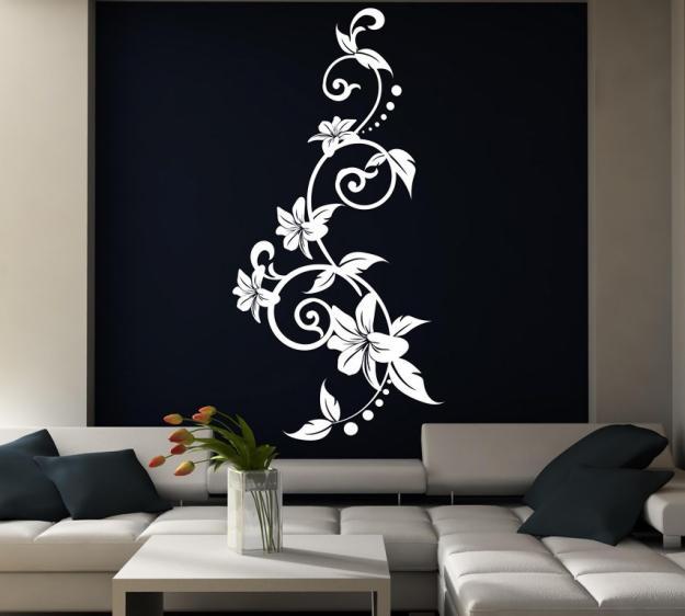 Im genes de vinilos decorativos im genes - Disenos para decorar paredes ...