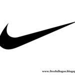 Imágenes de Nike logo