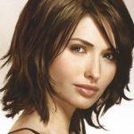 Imágenes de corte de pelo