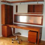 Imágenes de escritorios