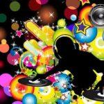 Fotos de música