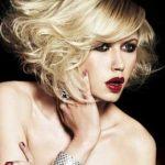 Fotos de cortes de pelo para mujeres