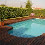 Imágenes de piscinas