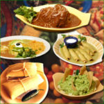 Imágenes de comidas
