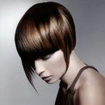 Fotos de cortes de cabello