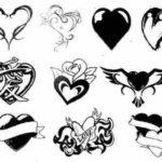 Fotos de tatuajes