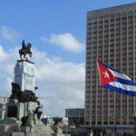 Imágenes de Cuba