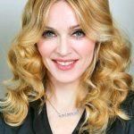 Imágenes de Madonna