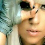 Imágenes de Lady Gaga