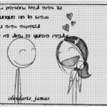 Imágenes de frase de amor