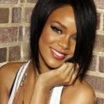 Imágenes de Rihanna