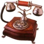 Imágenes de teléfonos