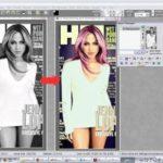 Imágenes de editor de Imágenes
