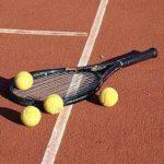Imágenes de tenis