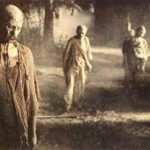 Imágenes de zombies