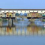 Fotos de Florencia
