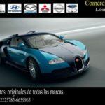 Imágenes de automóviles