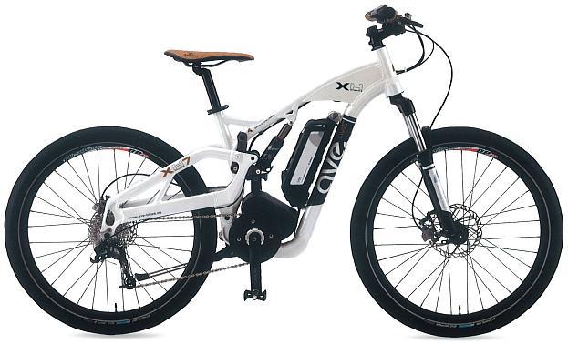 Mi Primera Bicicleta Chicco Su Primera Bicicleta: Imagenes De Bicicletas