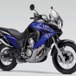 Imágenes de motocicletas