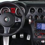 Imágenes de Alfa Romeo 159