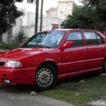 Imágenes de Alfa Romeo 33