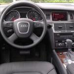 Imágenes de Audi Q7