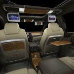 Imágenes de Buick Enclave