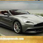 Imágenes de Aston Martin DB9