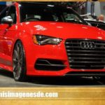 Imágenes de Audi S3
