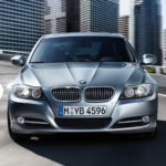 Imágenes de BMW SERIE 3