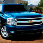 Imágenes de Chevrolet Cheyenne