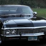 Imágenes de Chevrolet Impala