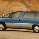 Imágenes de Chevrolet Lumina