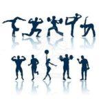 Imágenes de fitness