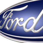 Imágenes de Ford