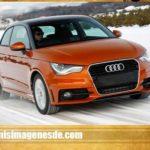 Imágenes de Audi A1