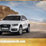 Imágenes de Audi Q3